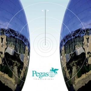 pegaso-reggio-emilia